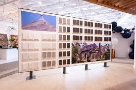 Dallas Design Center Dallas Design Center 2 Ludowici Roof Tile