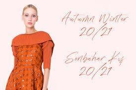 GIZIA 2020 <b>SPRING SUMMER NEW</b> SEASON DRESSES