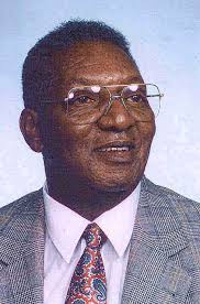 James Ambrose Obituary - Waterloo, Iowa | Legacy.com