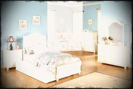 Bedroom: Kid Bedroom Sets Beautiful Kids Bedroom Furniture ...