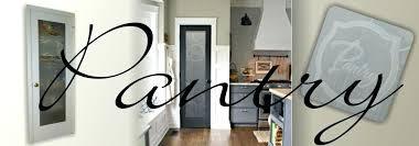 room door design with glass glass pantry doors pooja room single door designs with glass