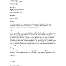 Cover Letter Greetings Coles Thecolossus Co For Greeting On A