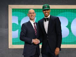 Boston Celtics: 2017 NBA Draft grades ...