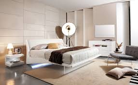Modern Platform Bedroom Set Modern Platform Bed Sets