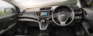 new car releases 2015 philippines2015 Honda CRV facelift launched in Philippines