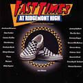 Fast Times at Ridgemont High [LP]
