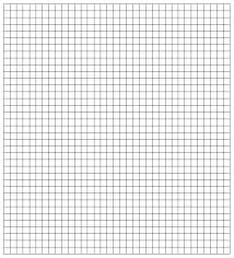 Best Graph Paper Clipart Images Gallery For Free Download