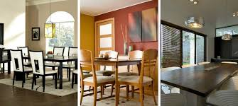 modern dining room table png. modern dining room table png