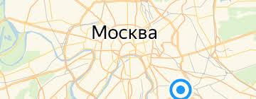 Души, <b>душевые</b> панели, гарнитуры <b>BelBagno</b> — купить на Яндекс ...