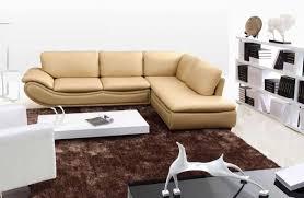 sectional leather sofas toronto  crepeloverscacom