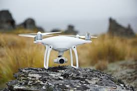 uk government releases report on drone regulation consultation dji responds