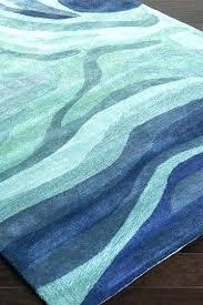 coastal outdoor rugs 8x10 nautical area home design beautiful rug guaranteed opportunities