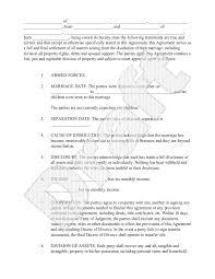 how can i get divorce papers   Divorce Paper Rocket Lawyer