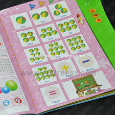 2018 eletree ebook kids touch and teach abc word book kids touch book kids ebook touch and teach abc word book on alibaba
