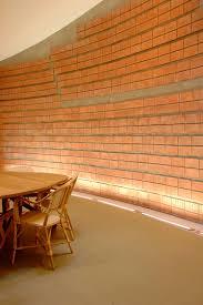 recessed floor lighting. valaistussuunnittelu innovative floor lighting recessed most popular decoration