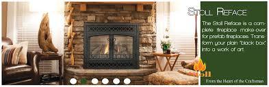 Black Fireplace Doors  WoodlandDirectcomBlack Fireplace Doors