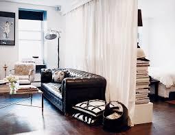 furniture for small studio. 0e19fba3ec47cbd8bf1682152dc28215 furniture for small studio s