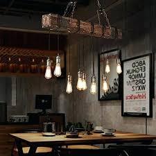 10 light chandelier home glow 10 light sputnik chandelier