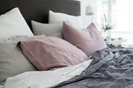 stone washed linen bedding. Modren Stone Stonewashed Linen Bedding Bedlinen Throughout Stone Washed L