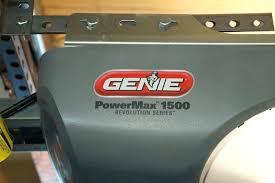 genie garage door remotes about my genie garage door remote stopped working