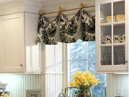 valance window treatments for sliding glass doors valances kitchen o design s