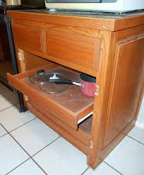 Drawers Or Cabinets In Kitchen Kitchen Cabinet Drawers Helpformycreditcom