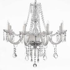 fake chandelier for bedroom inspirations including fabulous chandeliers bedrooms images barn wedding stunning love home interior