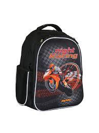 "<b>Рюкзак</b> ""<b>Stoody</b> II, Motorbike"" <b>Magtaller</b> 7790777 в интернет ..."
