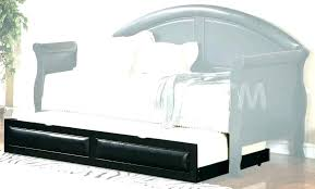 daybed as couch sofa style daybed sofa with trundle sofa trundle bed furniture couch elegant excellent daybed as couch