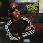 Go! by Killer Mike
