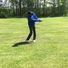 Mountain Woods Golf Club - Home | Facebook