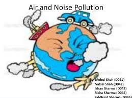 pollution clipart car noise pencil and in color pollution pin pollution clipart car noise 11
