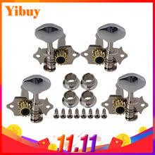 Machine Heads in Guitar Promotion-Shop for Promotional Machine ...