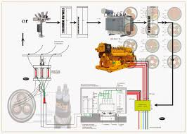 apfc relay wiring diagram wiring diagram schematics baudetails 100 amp panel wiring diagram nodasystech com