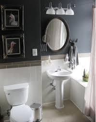Katherineu0027s Multipurpose Palace   Bathroom Makeovers   Pinterest   Bathroom,  Rental Bathroom And Tiles