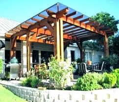 detached wood patio covers. Perfect Patio Detached Patio Cover Design Wood Wooden Pictures Round Software  Free For Mac P Backyard Inside Detached Wood Patio Covers
