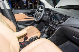buick encore interior colors. luxury 13 buick encore interior colors 2017 trend c