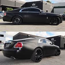 rolls royce wraith white and black. onyx black white interior rollsroyce wraith ridin glasshouse no tint needed vroom pinterest rolls royce and