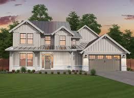 free modern house plans lovely plans for homes free lovely home design plans fresh small barn