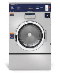 troubleshooting support dexter laundry vended washers