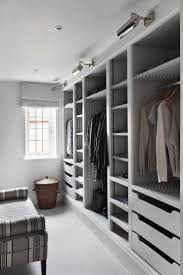 closet systems custom design precious built in wardrobe