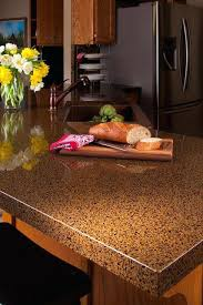 best recycled glass by granite transformations images on material countertops cost vs quartz in recycled materials