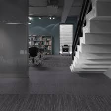 office floors. Modern Office Carpet Tiles Floors