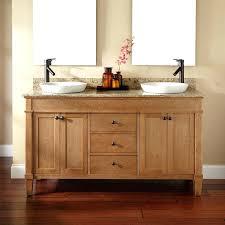 50 double vanity perfect bathroom vanity double sink inspirational oxford double sink bathroom