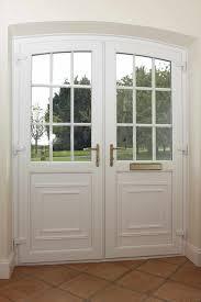 white double front door. Magnificent Double Front Doors White And Glazed Door Prices Uk Upvc Doorsfront F