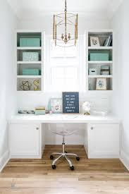 attractive built in desk ideas best ideas about built in desk on kitchen office