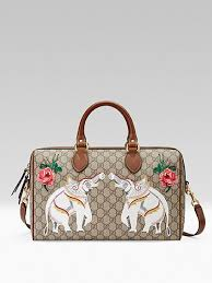 gucci bags india. gucci garden india inspired bag bags