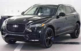2018 jaguar e pace price. exellent 2018 2018 jaguar e pace dimensions electric on price u