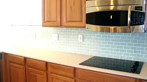 no grout backsplash grouting subway tile no grout glass tile pictures mosaic champagne glass subway grouting