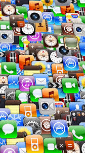 1000x563 Best Live Wallpaper App For Iphone 5. How To Set Live Wallpapers  On .